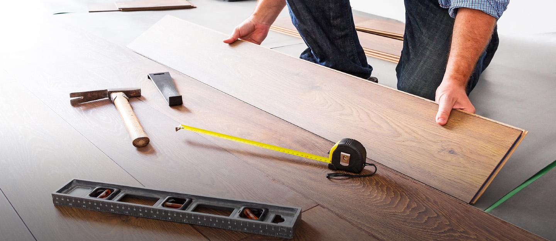 Wooden Flooring In Pakistan Rates Benefits More Zameen Blog,Popular Jeans Back Pocket Design Brands