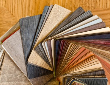 Modern home flooring options and trends in 2019