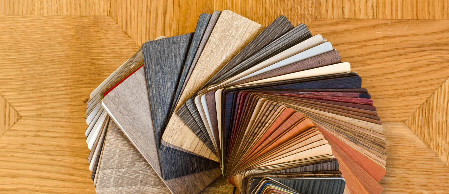 Modern Home Flooring Options In Pakistan With Rates In 2020 Zameen Blog,Popular Jeans Back Pocket Design Brands