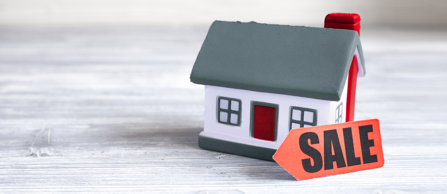 Selling Or Renting Your Property Should Be A Straightforward Procedure