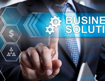 REDAP provides business and property related solutions