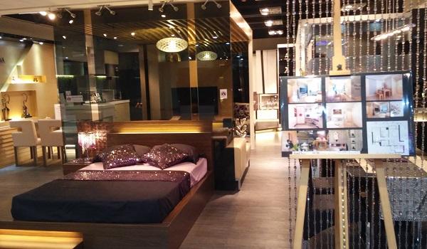 furniture shop - AVRS Furnitures