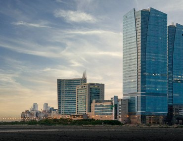 Most Popular Real Estate Trends in Pakistan