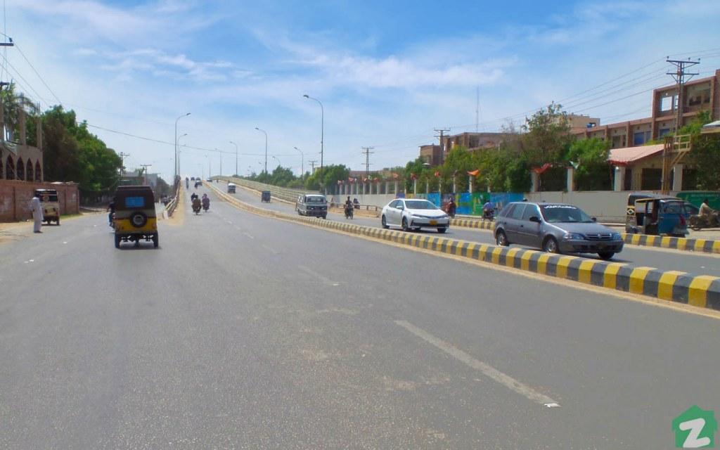 Defence Housing Society Hyderabad