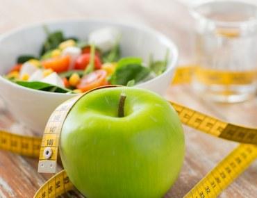Effective weight loss in Ramadan