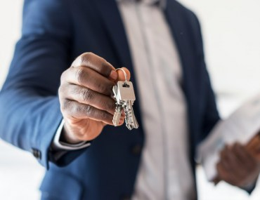 Property Scams You Should Avoid