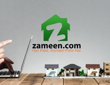 Pakistan's famous online property portal