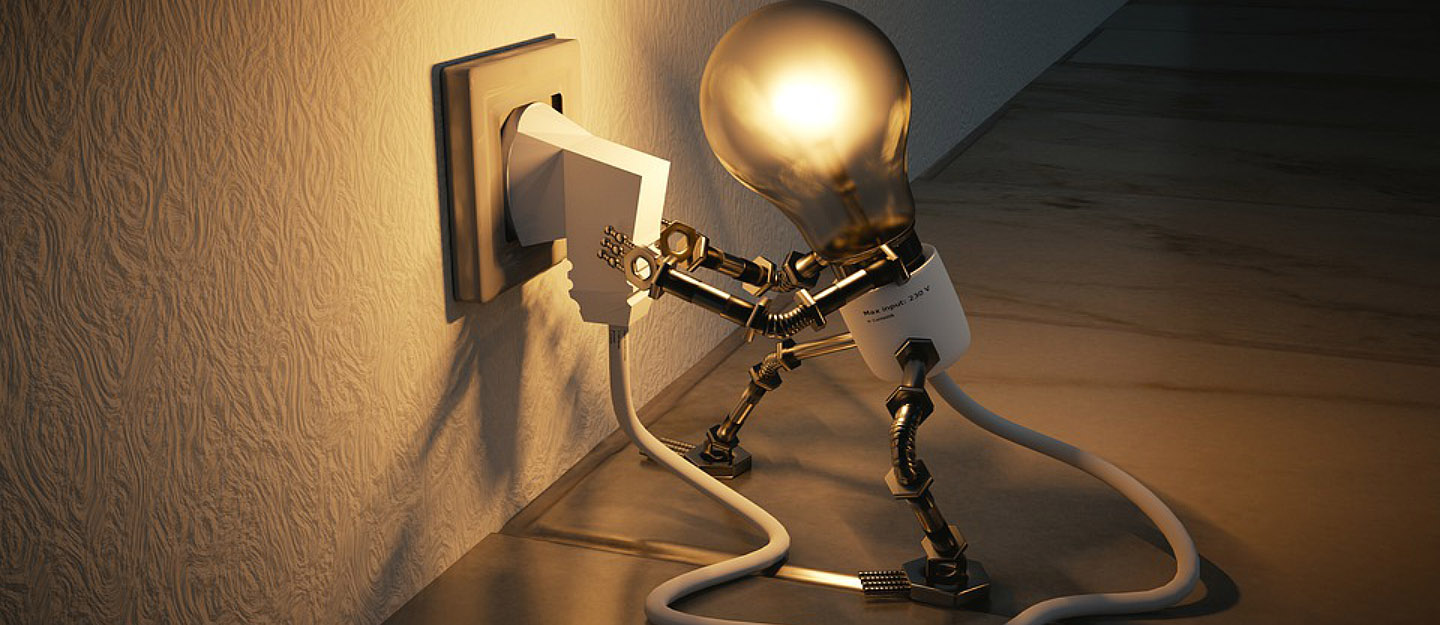 Lower your electricity bills
