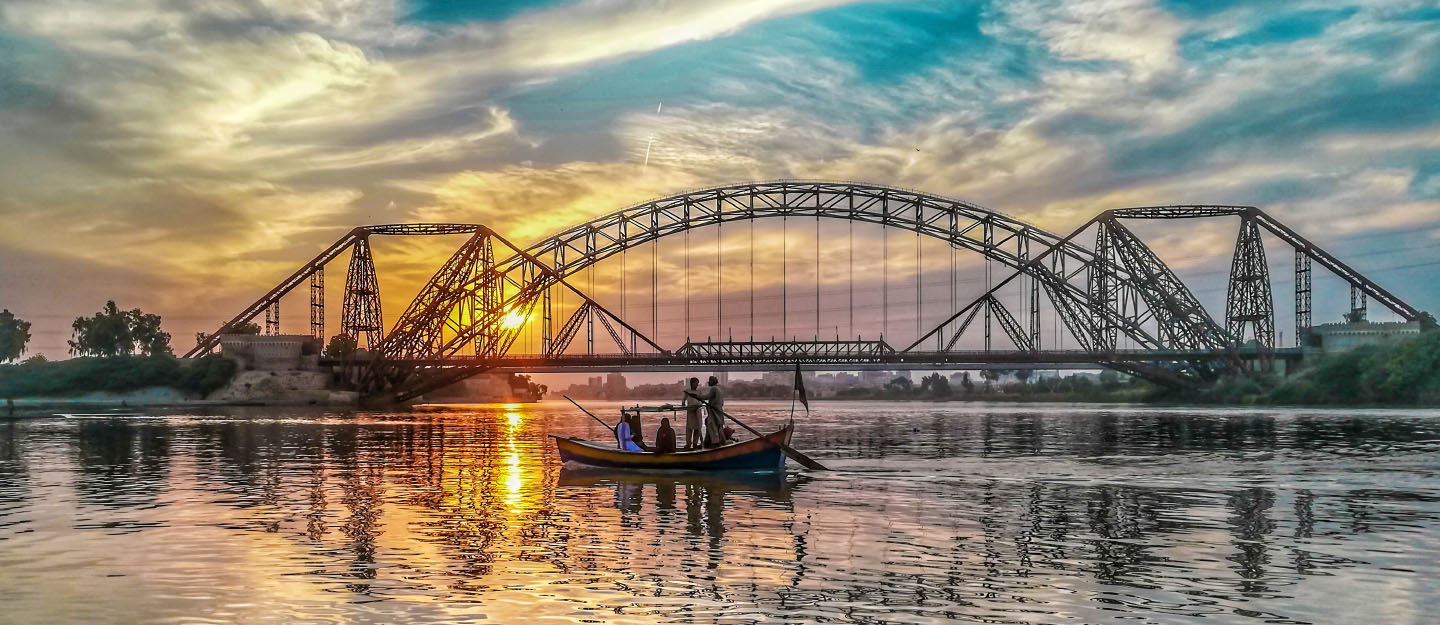 Some Incredible Places To Visit in Sukkur | Zameen Blog