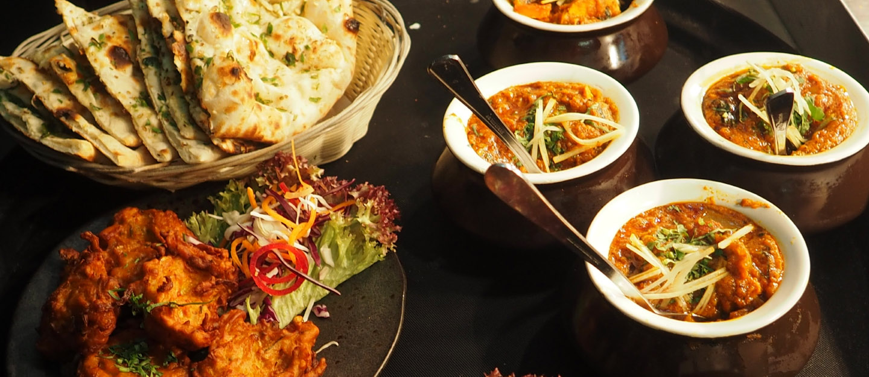 Best Sehri Iftar Buffets In Islamabad For Ramadan 2019 Zameen Blog