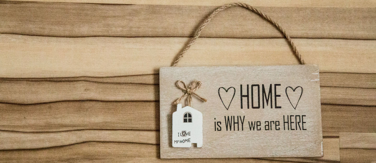 Unique name plate design ideas for your house