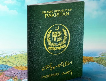 Overseas Pakistanis looking to invest in Pakistan