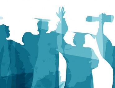 Best Universities in Sindh