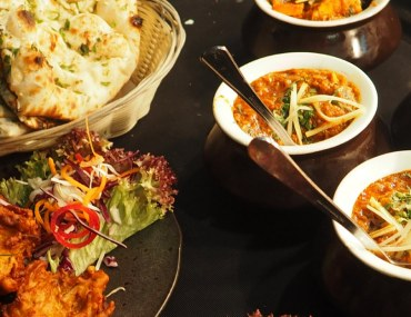 Sehri and Iftar Deals in Islamabad for Ramadan 2021