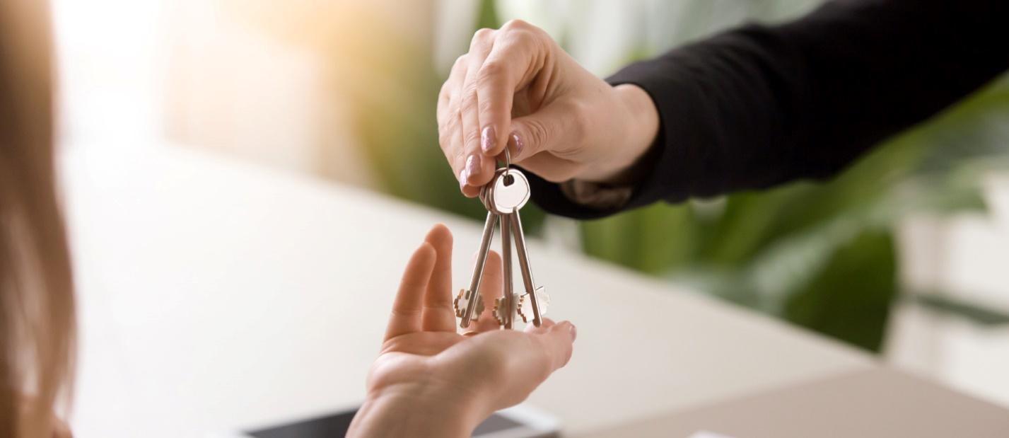 Tips for Finding the Best Real Estate Agent | Zameen Blog