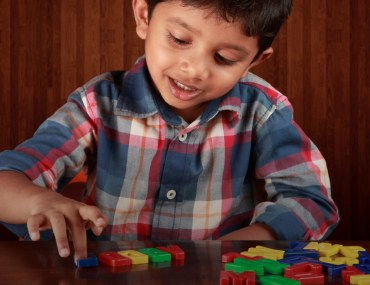 The best brain games for kids will push their creativity and imagination to a whole new level