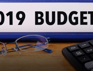 Budget 2019-20 has brought a number of changes which will impact Pakistan's real estate sector