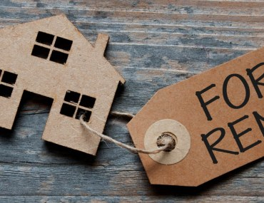 Listing your rental property online