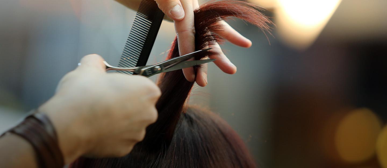 Best Celebrity Owned Beauty Hair Salons In Karachi Zameen Blog