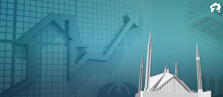 H1 Property Market Report for Islamabad-Rawalpindi 2019