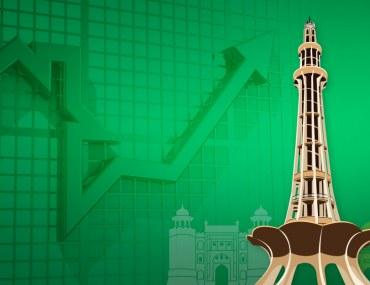 H1 Lahore Real Estate Report 2019