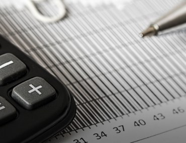 Benefits of being a tax filer in Pakistan