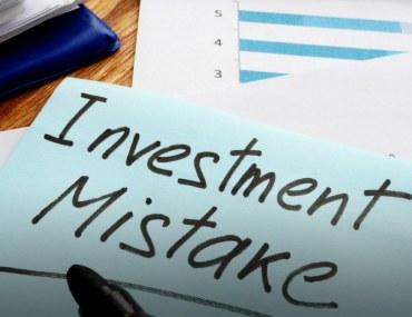 Avoid Common Property Investment Mistakes for Better Returns