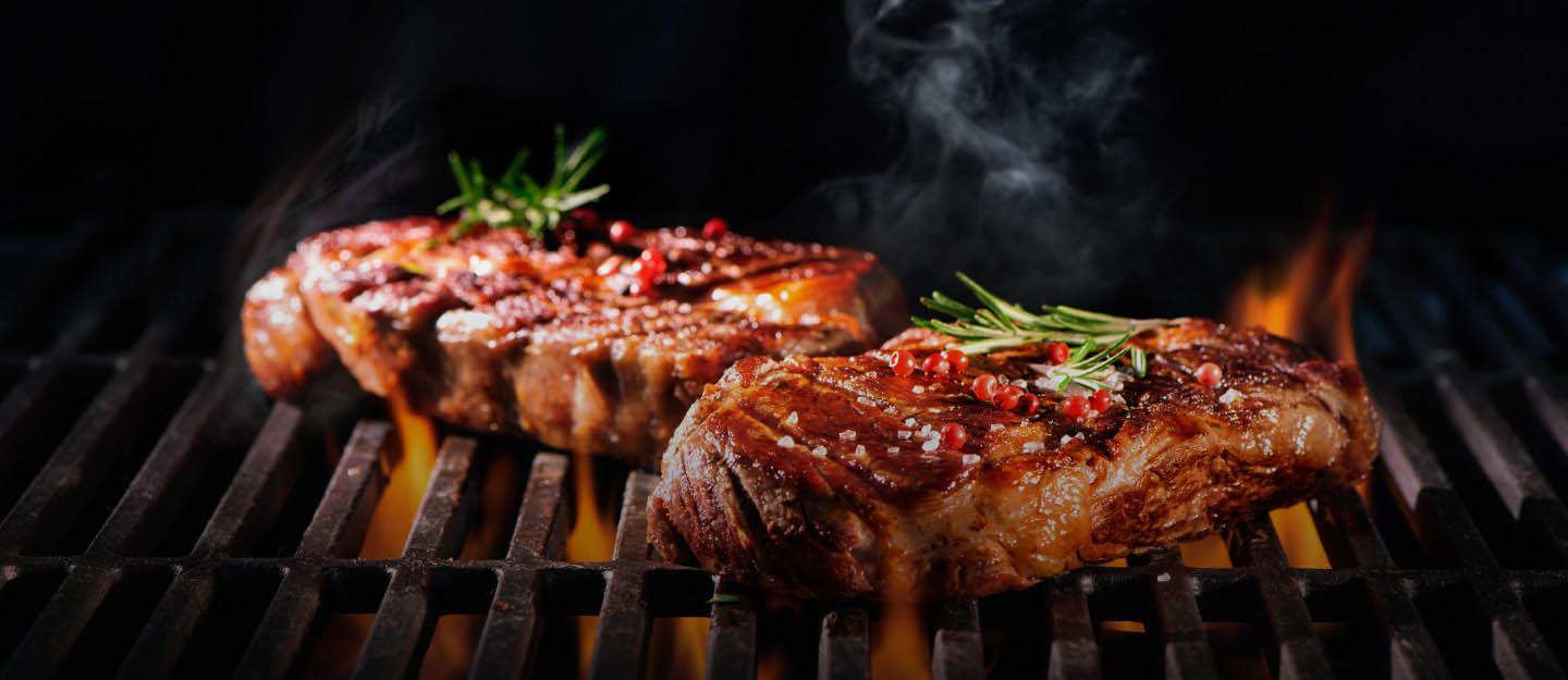 Some of the best bbq restaurants in lahore