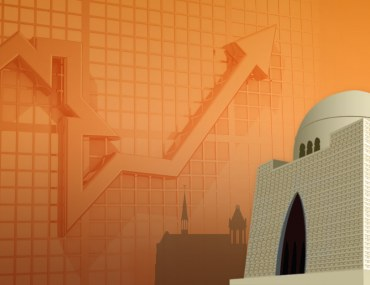 The H1 Market Report covers all the buying and renting trends for the first half of 2019 for Karachi