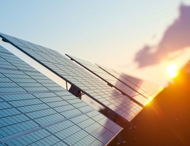 Going Solar in your homes saves money and protects environment