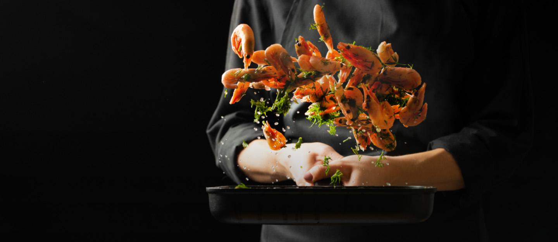 seafood restaurants in islamabad