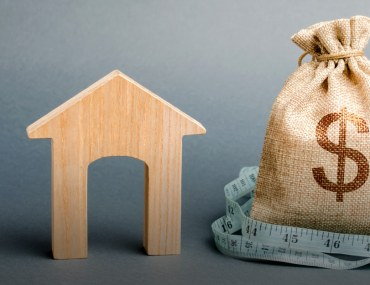 tips to build a house on a budget