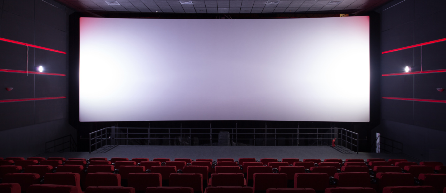 Best Cinemas in Lahore