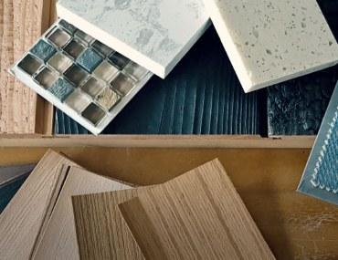 Different types of flooring in Pakistan