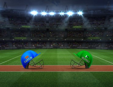 Pakistan vs Srilanka Cricket Series 2019