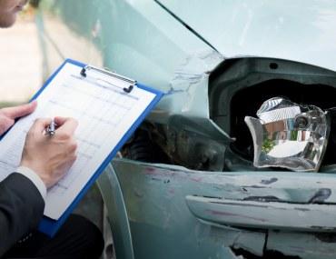 Car Insurance in Pakistan