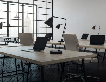 most popular coworking spaces in islamabad