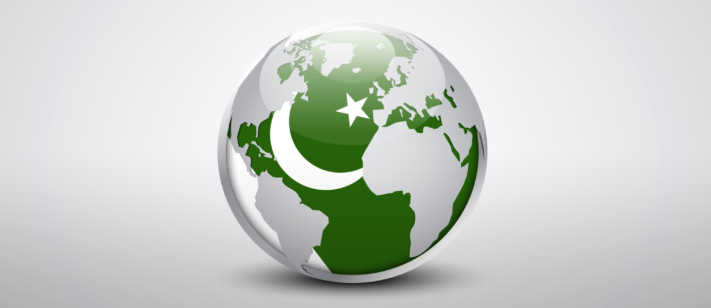 government is facilitating overseas pakistanis