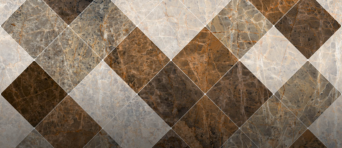 Types Prices Of Marble Flooring In Pakistan Zameen Blog