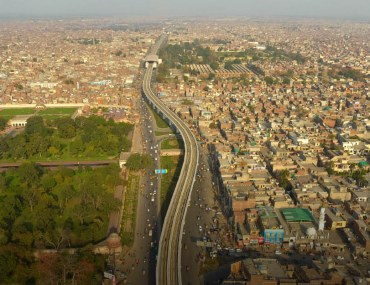Best areas with 1 kanal house for sale in Lahore