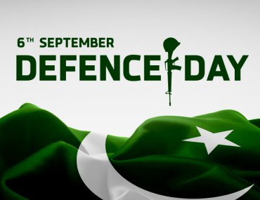 Defence Day sales and discounts are held in all major cities of Pakistan