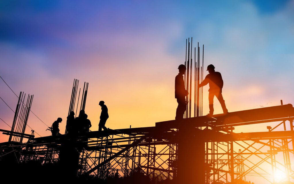 Need for Real Estate Regulatory Authority (RERA) in Pakistan