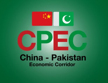 Dhabeji Special Economic Zone is a priority project under CPEC Authority