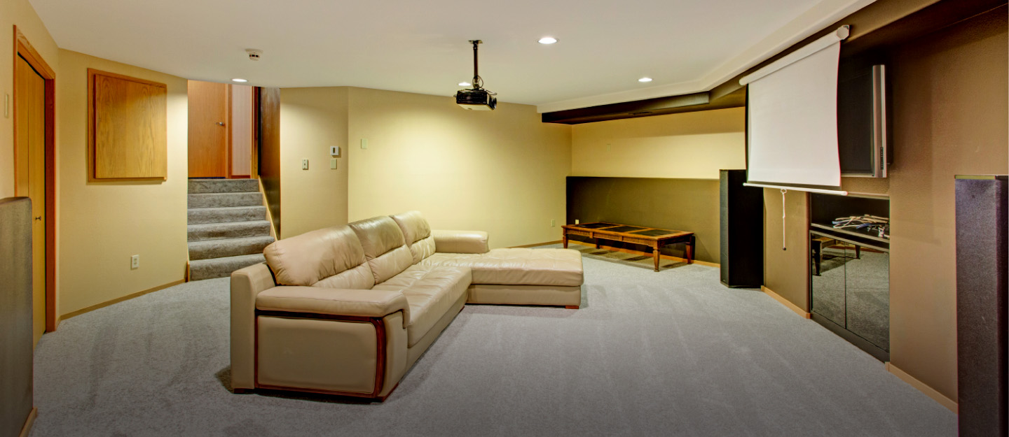 The Pros And Cons Of Basements A Comparison Zameen Blog