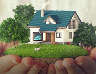 Development of Naya Pakistan Housing Project