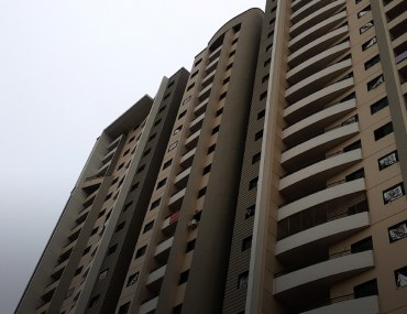 Tips for renting a flat in karachi