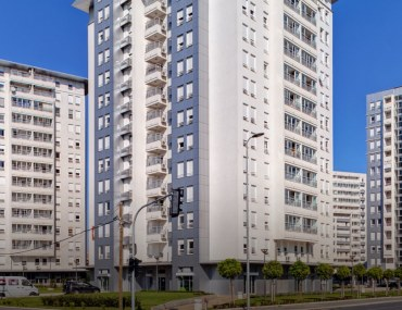 Discover which floor to buy an apartment on