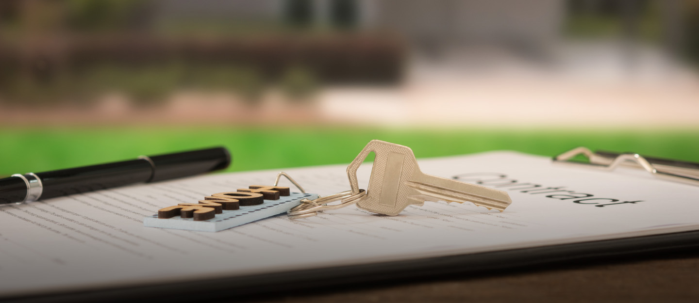Important Property Documents in Pakistan