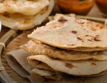 Best Places to Have Desi Breakfast In Lahore