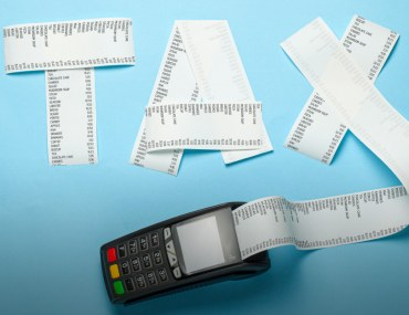 FBR introduced POS invoicing system in Pakistan